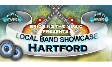 Hartford Showcase _ Image Banner _edited-1