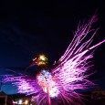 July 2, 2014 by Andy Erickson In its new location outside of South Park, CO Sonic Bloom 2014 elevated the mountains with liquid sub and unheard of collective jams creating […]