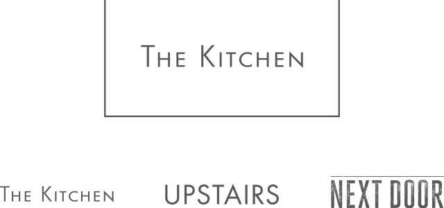 Bridging The Music welcomes The Kitchen as a sponsor for the Colorado Solo Artist Awards at the Oriental Theater on October 23 in Denver. Colorado, save your appetites because The […]