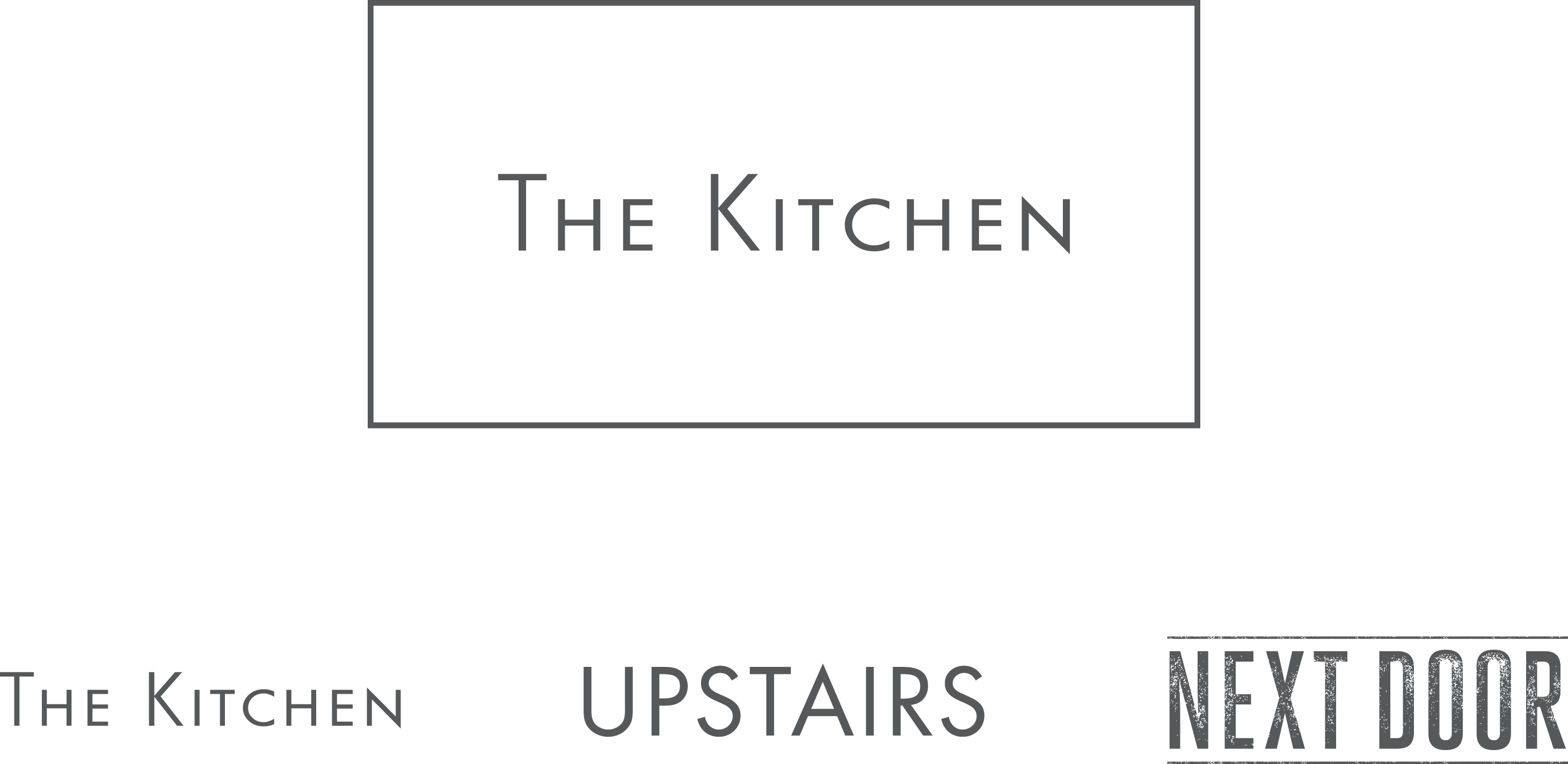 Bridging The Music Welcome\'s The Kitchen in Boulder to the CO Solo ...